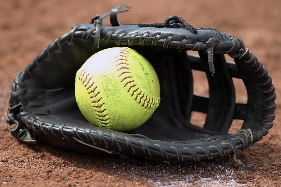 Buyers' Guide To Softball Glove