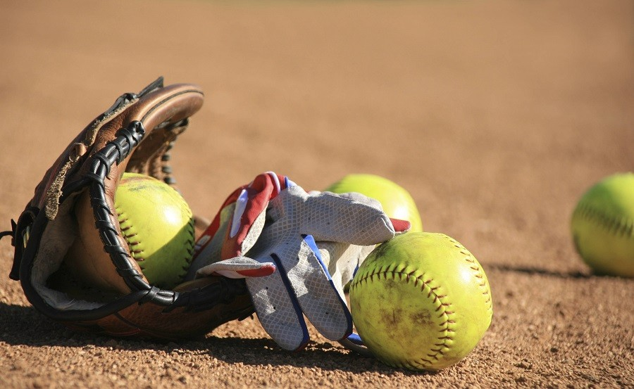Softball Gloves Guide