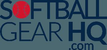 SoftballGearHQ.com