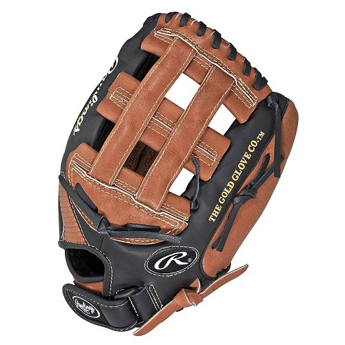 Rawlings Playmaker Series 13 Inch Softball Pattern Glove