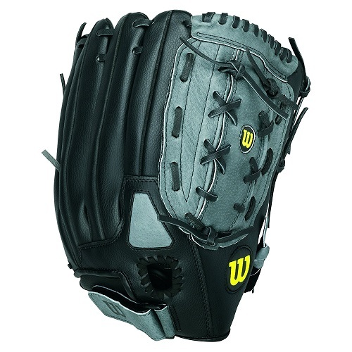 Everything You Need To Know About Softball Gloves Softballgearhq Com