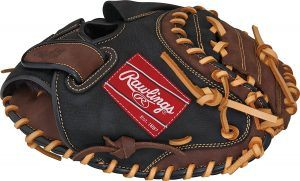 Rawlings Player Preferred 32.5